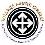Villagemusiclogo
